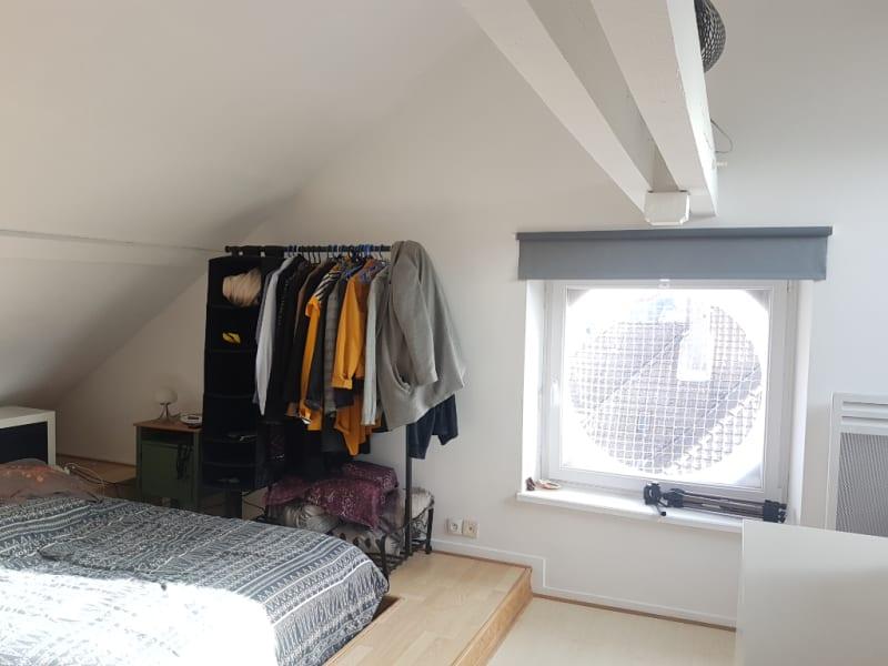Sale apartment Saint die des vosges 68670€ - Picture 3