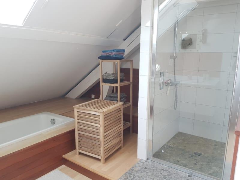 Sale apartment Saint die des vosges 68670€ - Picture 4
