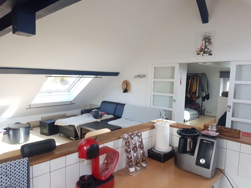 Sale apartment Saint die des vosges 68670€ - Picture 7