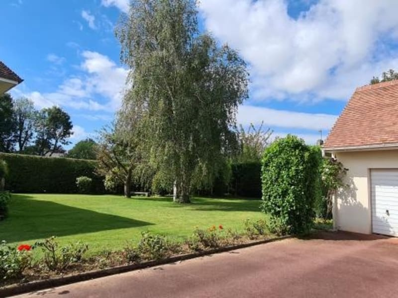 Vente maison / villa Caen 525 000€ - Photo 2