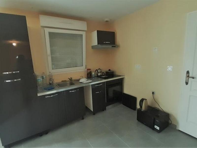 Vente maison / villa Giberville 235000€ - Photo 2