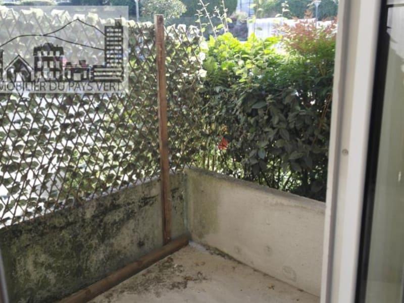 Sale apartment Aurillac 79500€ - Picture 4