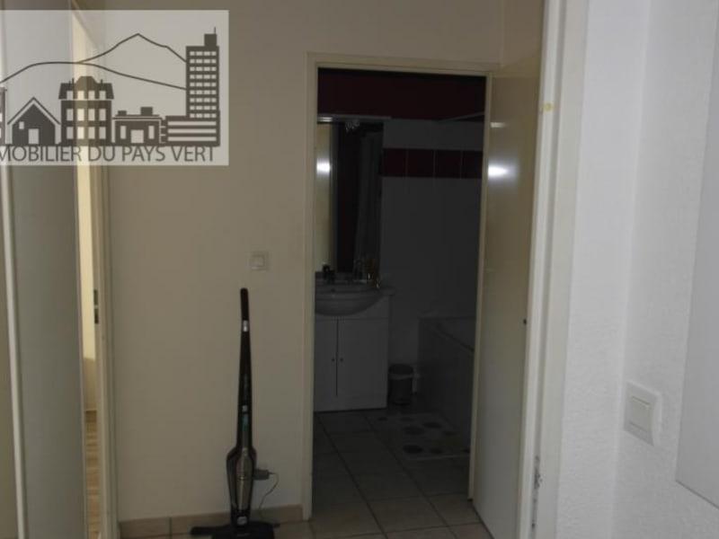 Sale apartment Aurillac 79500€ - Picture 5