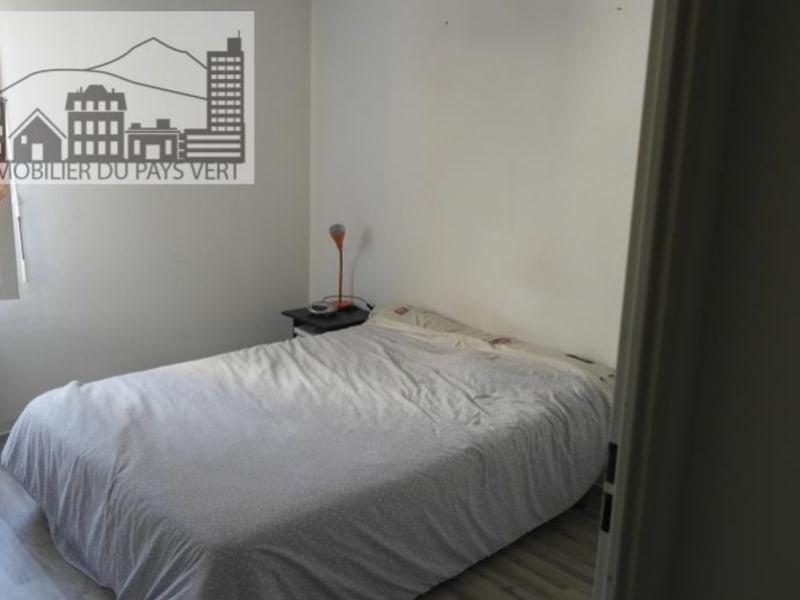 Sale apartment Aurillac 79500€ - Picture 6