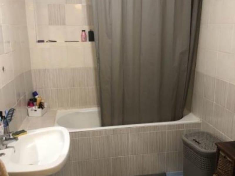 Sale apartment Aurillac 86920€ - Picture 3