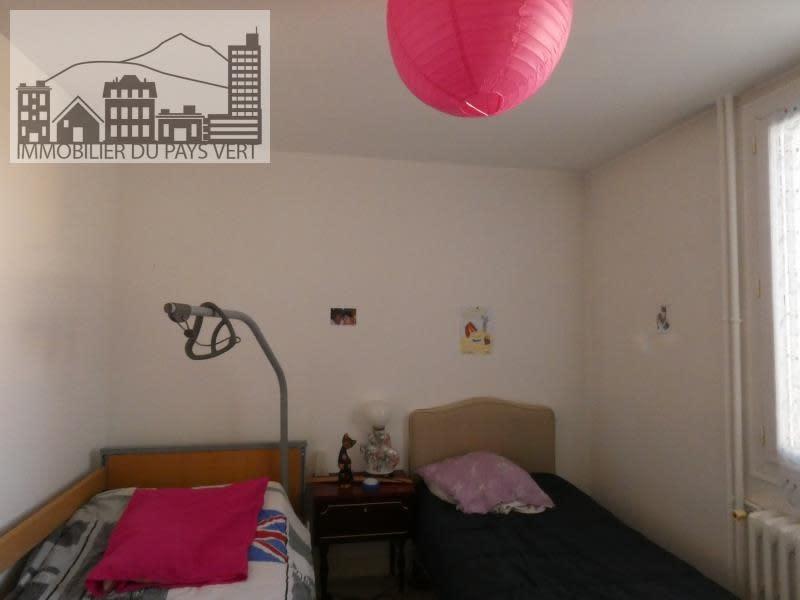 Vente appartement Aurillac 64000€ - Photo 3
