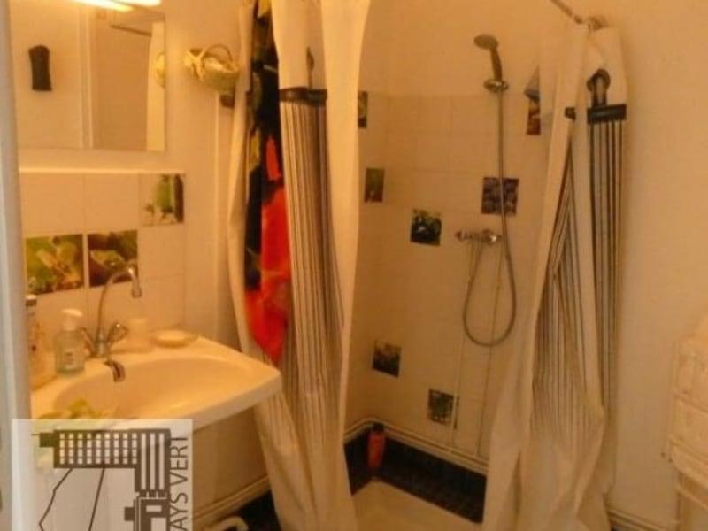 Vente appartement Aurillac 64000€ - Photo 5