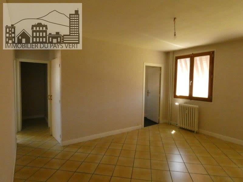 Sale apartment Aurillac 84800€ - Picture 3