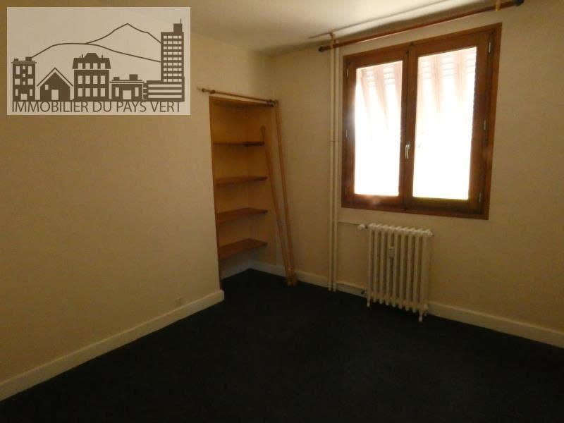 Sale apartment Aurillac 84800€ - Picture 4