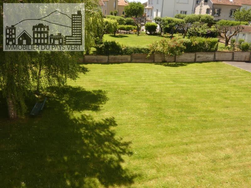 Sale apartment Aurillac 84800€ - Picture 5