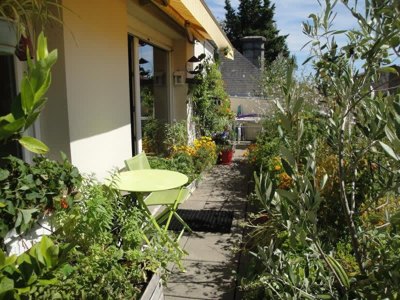 Vente appartement Niort 169 000€ - Photo 1