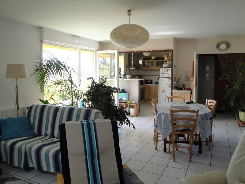 Vente appartement Niort 169 000€ - Photo 3