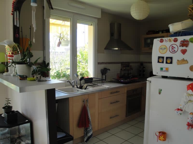 Vente appartement Niort 169 000€ - Photo 4