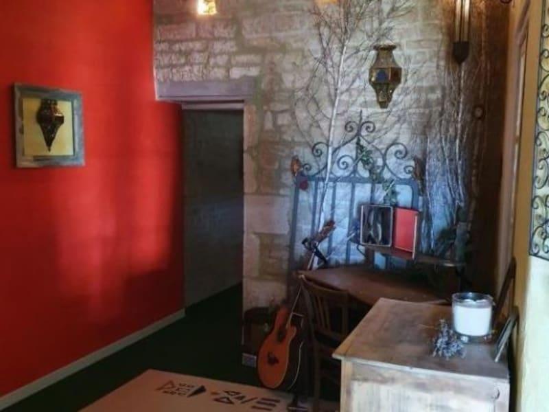 Sale house / villa Echire 278000€ - Picture 3