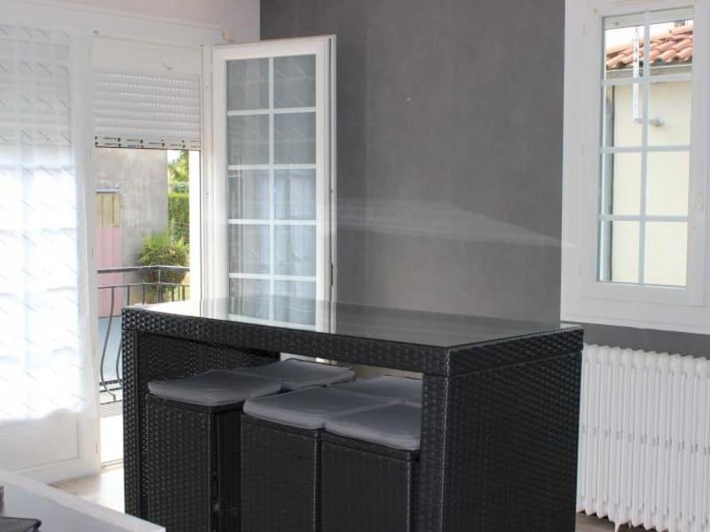 Sale house / villa Brioux sur boutonne 149000€ - Picture 3