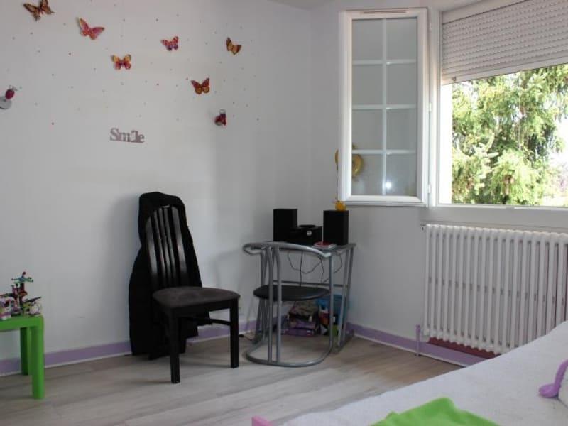 Sale house / villa Brioux sur boutonne 149000€ - Picture 6