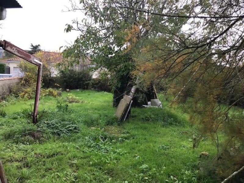 Vente maison / villa Niort 243000€ - Photo 2