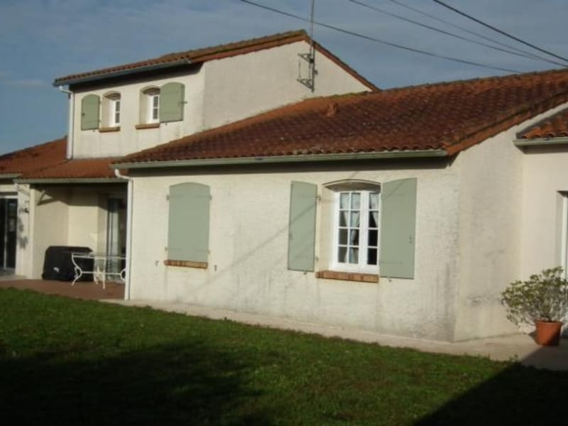 Vente maison / villa Brulain 191000€ - Photo 1