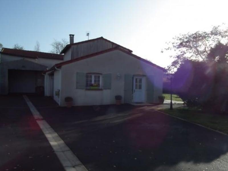 Vente maison / villa Brulain 191000€ - Photo 2