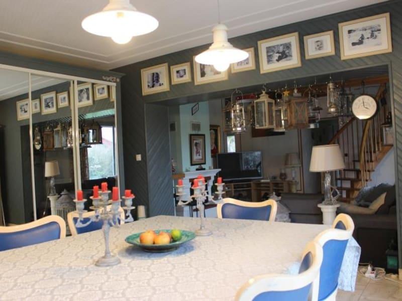 Vente maison / villa Brulain 191000€ - Photo 3