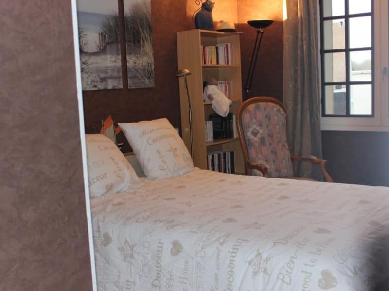 Vente maison / villa Brulain 191000€ - Photo 5