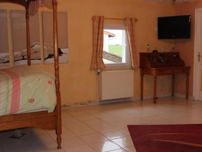 Vente maison / villa Brulain 191000€ - Photo 7