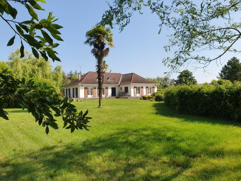 Vente maison / villa Coulon 230 000€ - Photo 3