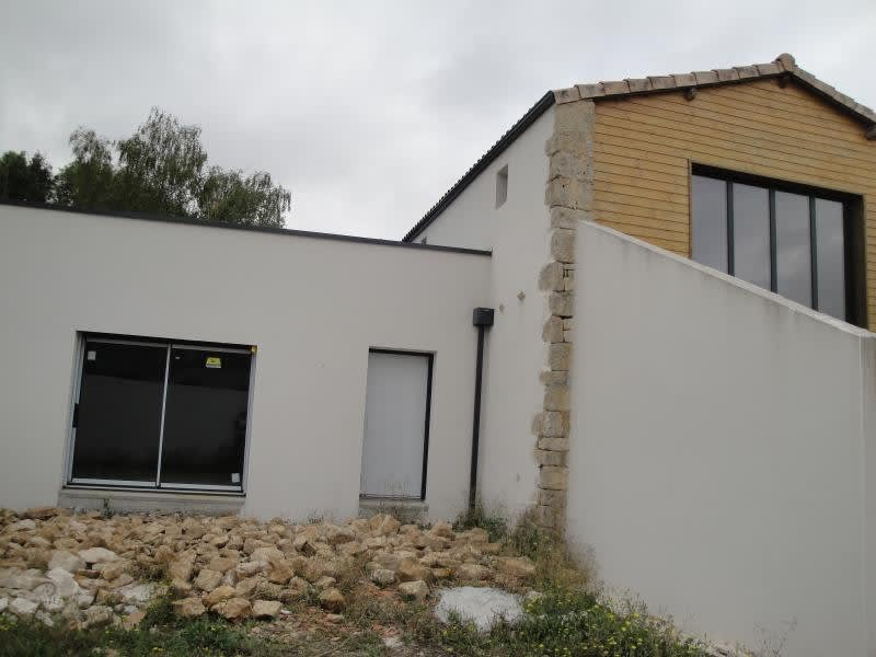 Sale house / villa Mougon 138000€ - Picture 5