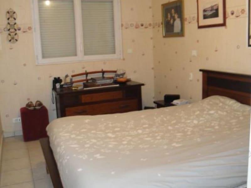 Vente maison / villa Niort 220000€ - Photo 5