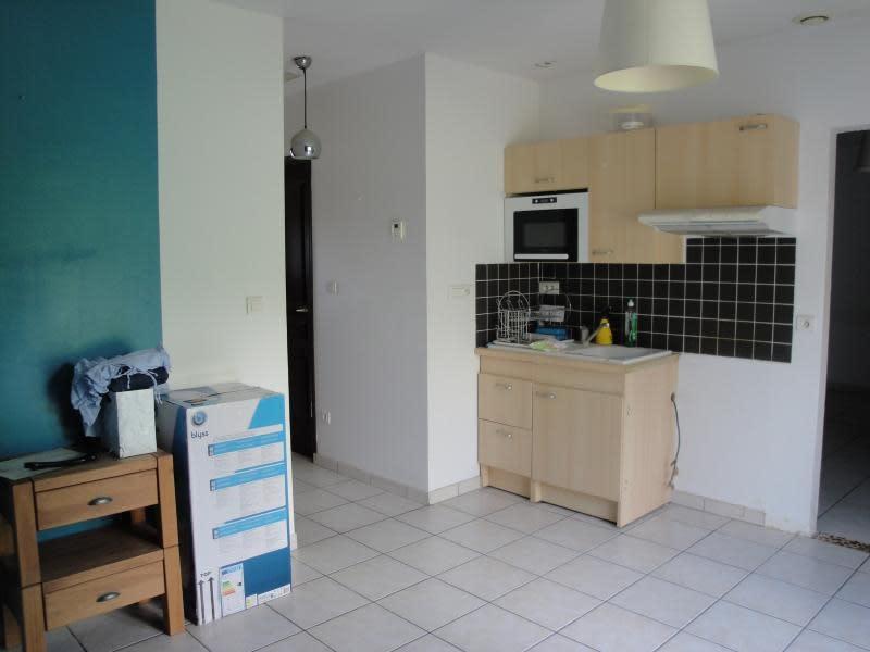 Vente maison / villa Niort 220000€ - Photo 7