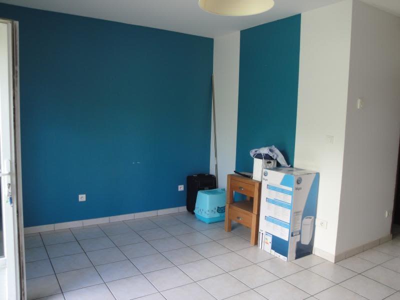 Vente maison / villa Niort 220000€ - Photo 8
