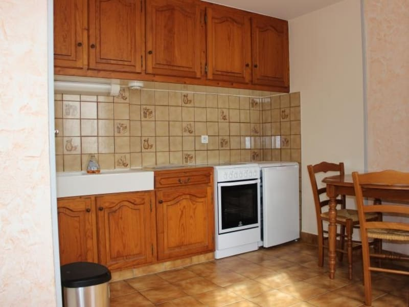 Sale building Niort 242 000€ - Picture 5