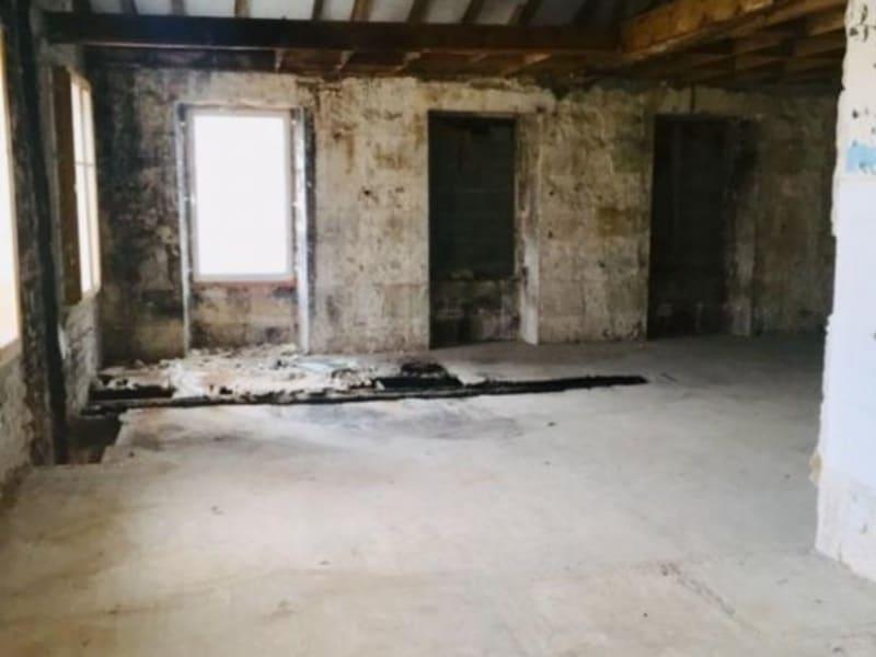 Sale building Niort 426000€ - Picture 3