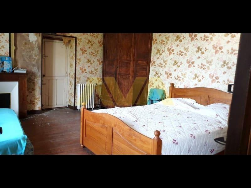 Sale house / villa Mauléon-licharre 325000€ - Picture 7