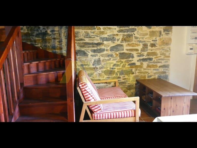 Sale house / villa Mauléon-licharre 325000€ - Picture 5