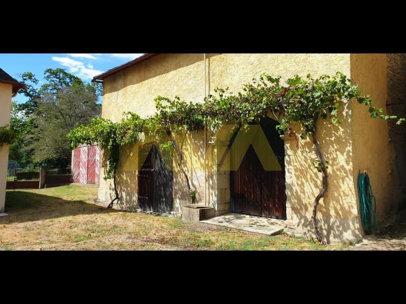 Sale house / villa Mauléon-licharre 325000€ - Picture 4