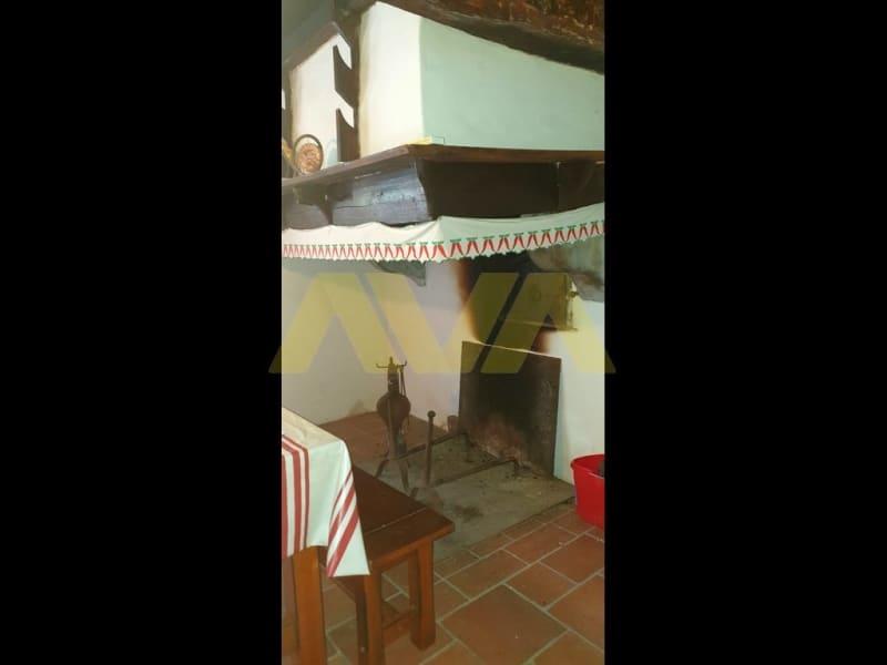 Sale house / villa Mauléon-licharre 325000€ - Picture 6