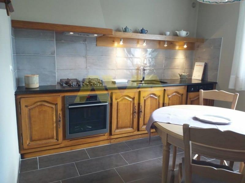 Sale house / villa Oloron-sainte-marie 286000€ - Picture 3