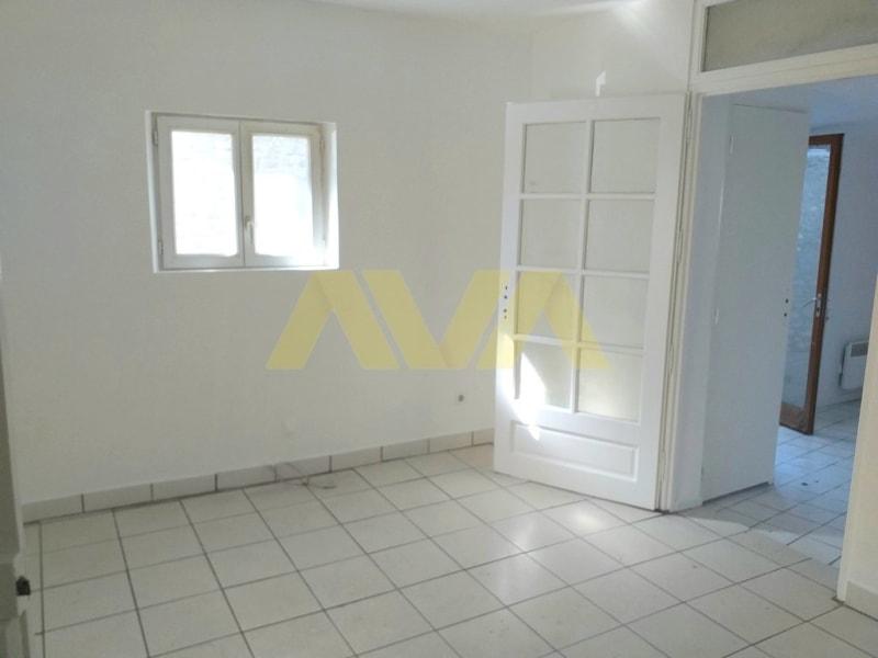 Sale house / villa Oloron-sainte-marie 70000€ - Picture 3