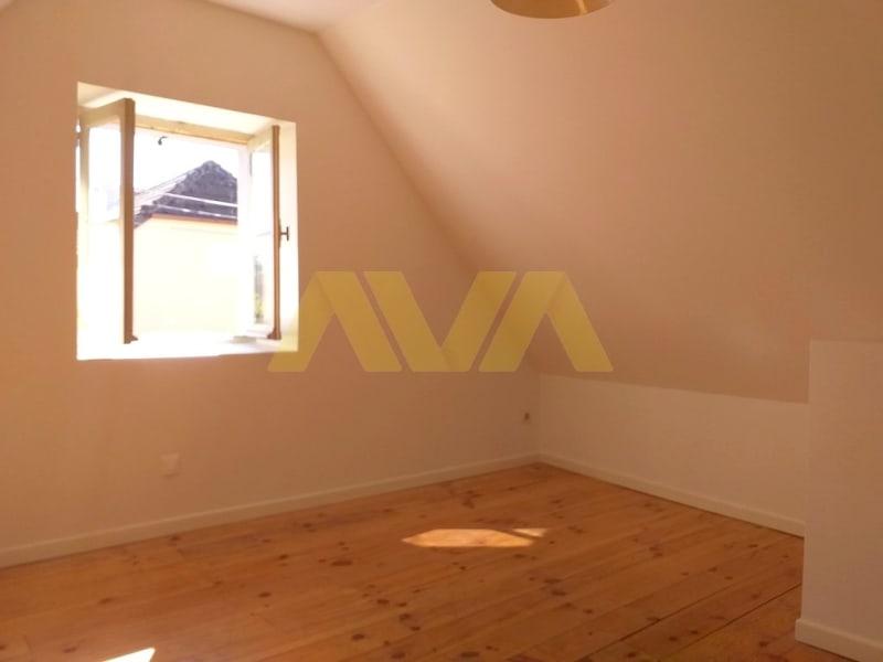Sale house / villa Oloron-sainte-marie 70000€ - Picture 2