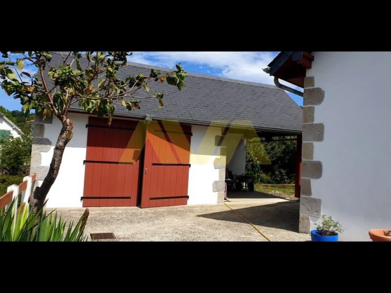 Verkauf haus Mauléon-licharre 265000€ - Fotografie 4