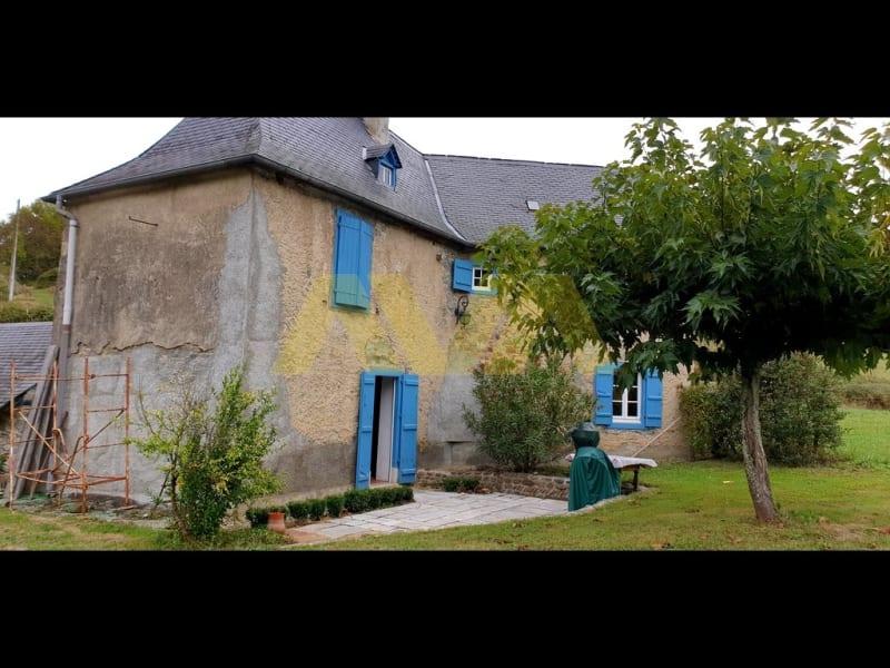 Verkauf haus Mauléon-licharre 199500€ - Fotografie 4