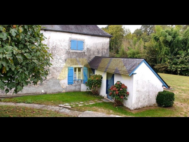 Verkauf haus Mauléon-licharre 199500€ - Fotografie 2