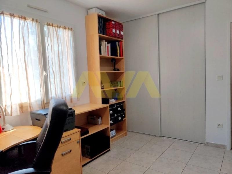 Verkauf haus Navarrenx 233000€ - Fotografie 8