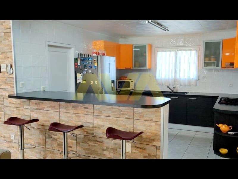Verkauf haus Navarrenx 233000€ - Fotografie 2