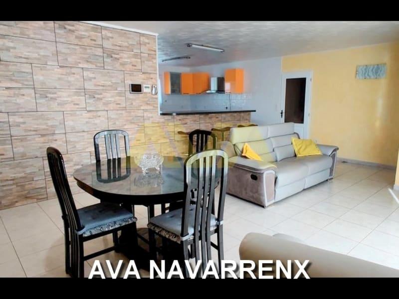 Verkauf haus Navarrenx 233000€ - Fotografie 1