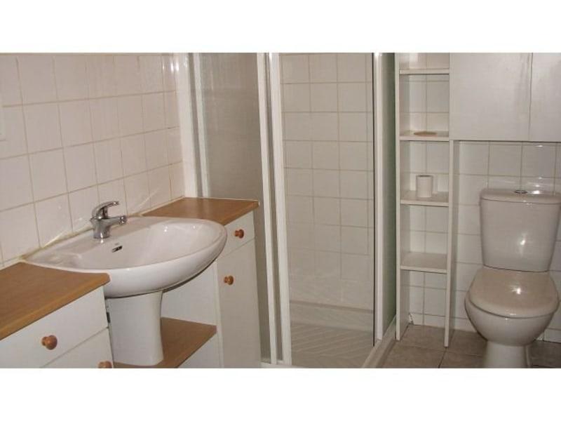 Location appartement St agreve 480€ CC - Photo 2