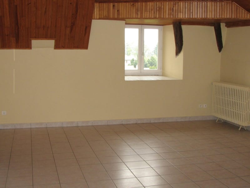 Location appartement St agreve 480€ CC - Photo 3