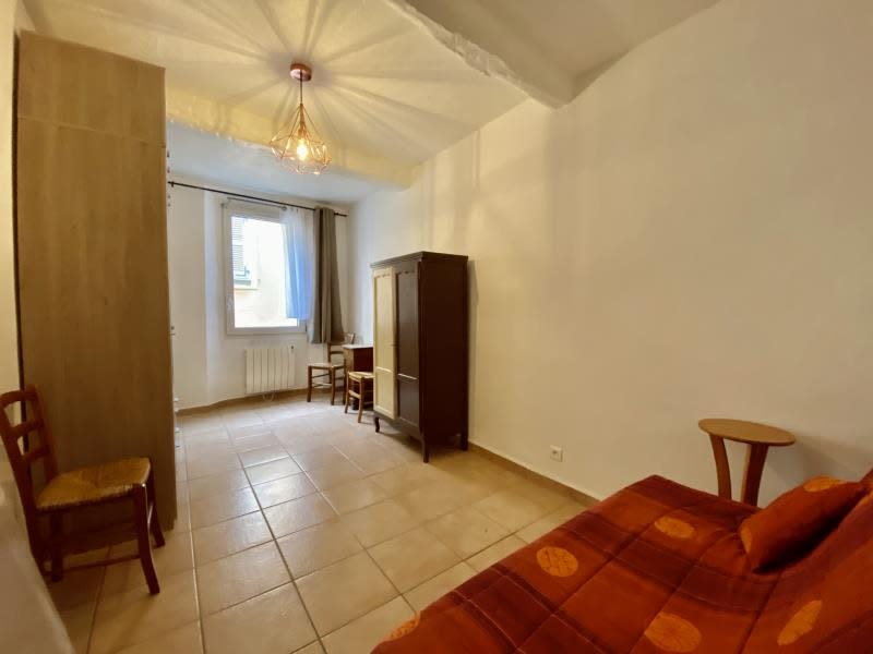 Vente appartement Nans les pins 152 000€ - Photo 4