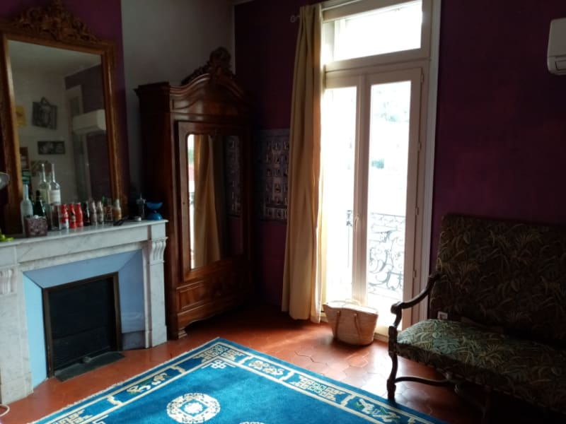 Sale house / villa Cerbère 439 000€ - Picture 11